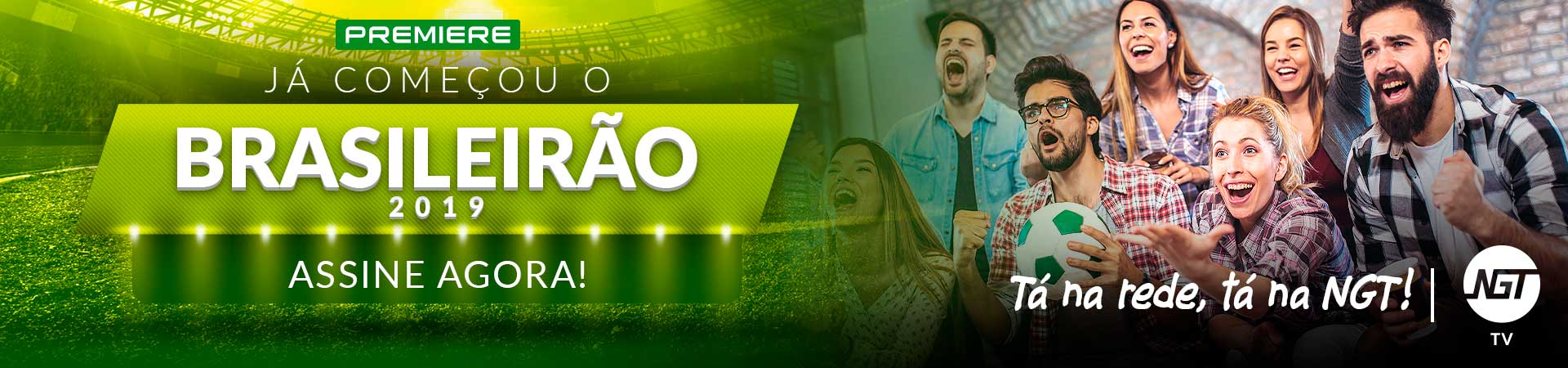 12-08-2019-banner-brasileirao